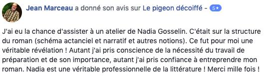 Jean Marceau